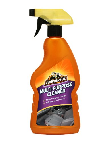 armorall-aa30500en-multi-purpose-cleaner-500-ml