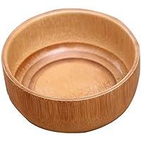Amazon.it  ciotola legno - 0 - 5 EUR  Casa e cucina d8378beeb8b