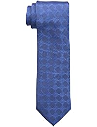 Vince Camuto Men's Gioto Textured Solid Tie
