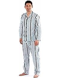 Pyjama pour homme-.nightwear sleepwear. loungewear.