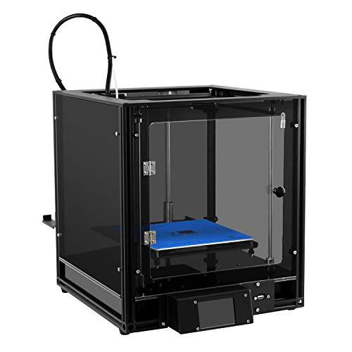 Twotrees 3D Printer Sapphire S3 - 7