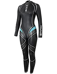 Amazon.es: traje triatlon mujer - 200 - 500 EUR: Ropa