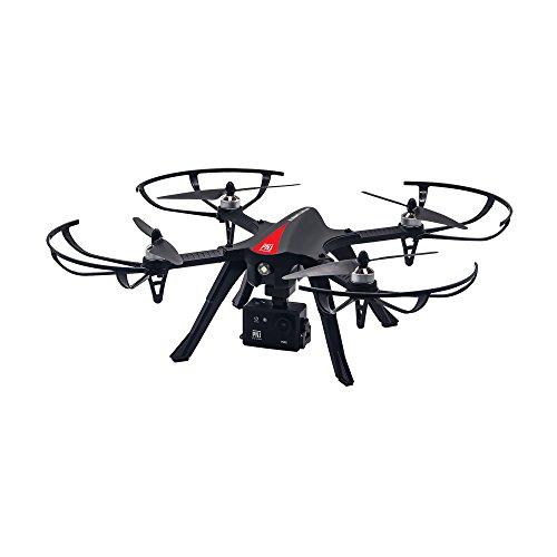 Pnj Drone Caméra 440 x 440 x 145 mm...