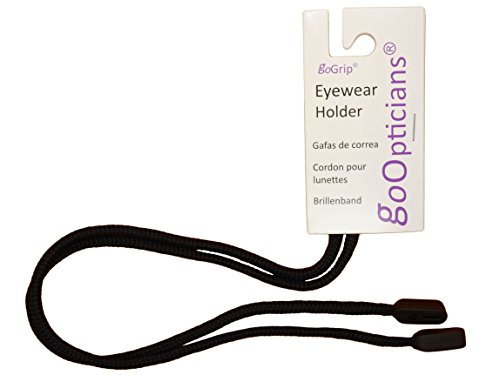 gogrip-secure-glasses-cord-spectacle-cord-and-spec-lanyard-black