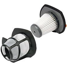 Electrolux EF142 - Filtro interior y exterior para aspiradores Electrolux UltraPower