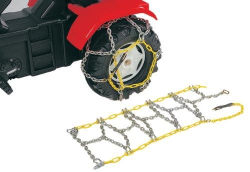 tracteur lame a neige d occasion plus que 2 75. Black Bedroom Furniture Sets. Home Design Ideas