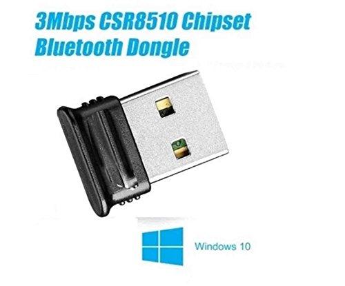 GKP PRODUCTS Wi-Fi Receiver 300Mbps, 2.4GHz, 802.11b/g/n USB 2.0 Wireless Mini Wi-Fi Network Adapter Model 169148