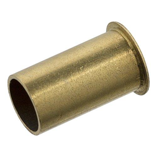 Preisvergleich Produktbild febi bilstein 05505 Stützhülse für Kunststoffrohr