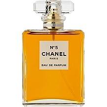 "Chanel No.5€""Eau De Parfum 100ml Nuevo Original Empaquetado"