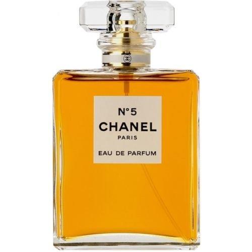 chanel-no5-eur-eau-de-parfum-100-ml-nuevo-original-empaquetado