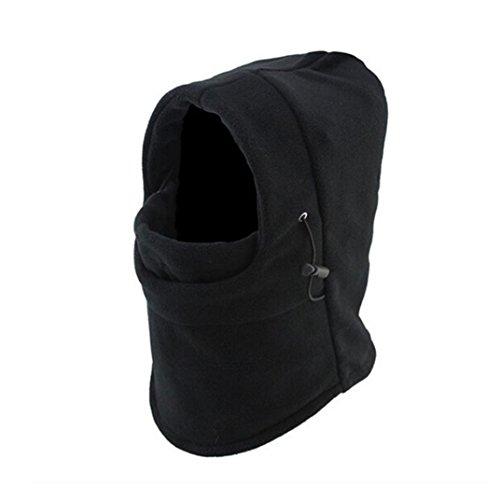 overdose-cyclisme-velo-chapea-moto-skiu-masque-chapeau-casquette-de-hiver-g-taille-unique