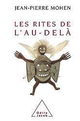 Rites de l'au-delà (Les) (Sciences Humaines) (French Edition)