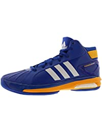 hot sales 5bfdc bcebd Adidas Asp Futurestar Boost Barnes Pallacanestro Scarpe Taglia 14