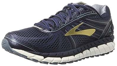 Brooks Men's Beast '16 Running Shoes: Amazon.co.uk: Shoes