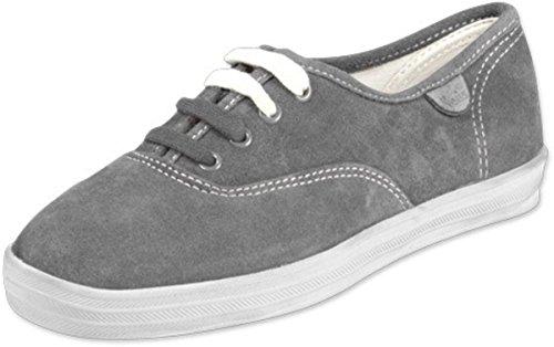 keds-scarpe-da-skateboard-uomo-grigio-grigio-405