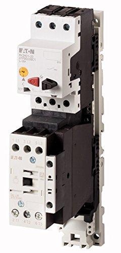 Eaton 106143 Starter für Lampenlast HQL, 18 A