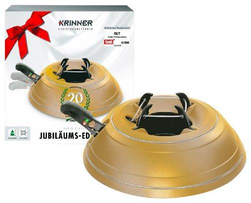 Krinner 94004