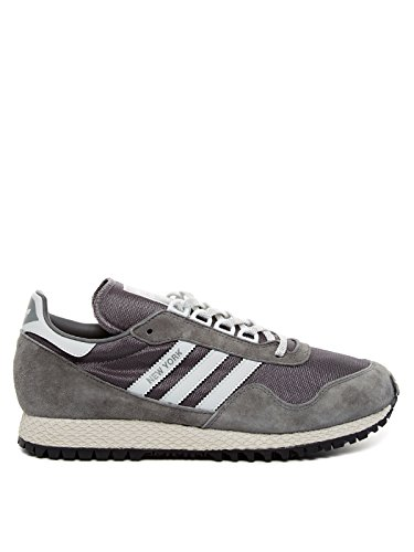 Adidas New York Gris