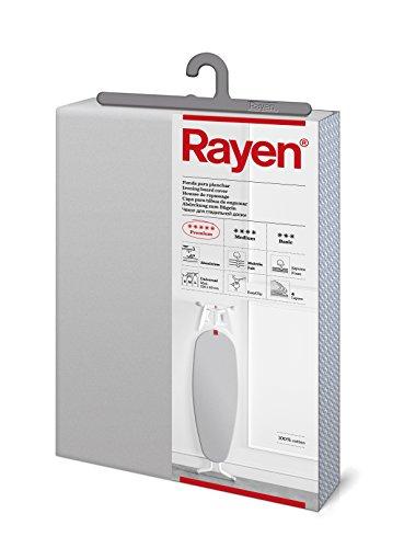 Rayen 6143.01 Funda para Tabla de Planchar