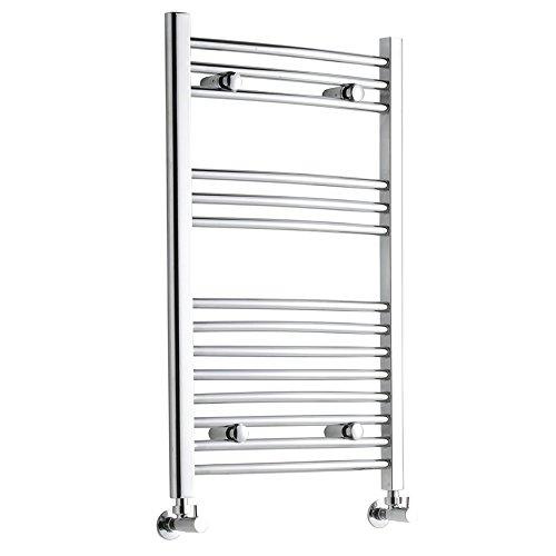 hudson-reed-radiador-toallero-curvo-en-acero-cromo-para-bano-cocina-800-x-500-mm-234-vatios-calentad