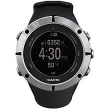 Suunto Ambit 2 GPS Running