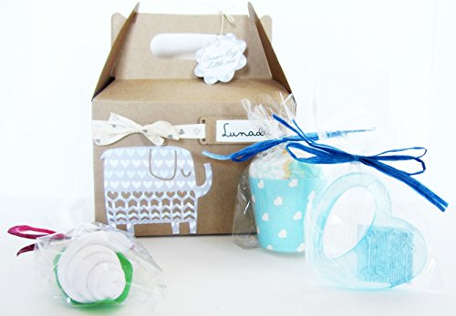 idea-regalo-per-bebe-scatola-tipo-pic-nic-con-calzini-in-cotone-in-forma-di-fiore-massaggiagengive-r