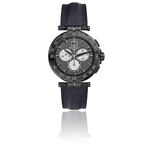 Reloj Michel Herbelin para Unisex 36656/GN33