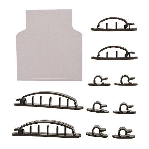 10pcs-clips-cordon-de-ligne-organisateur-fil-liens-support-fixateur-de-fixation