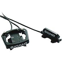 Sigma Sig de 00433Juego de cables Topline Rox 5.0, Rox 6.0, BC 1909HR, BC 2209MHR & Targa