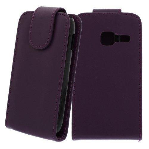 flip-case-kunstledertasche-fr-samsung-galaxy-y-duos-gt-s6102-lila-flip-case-tasche-hlle-schale