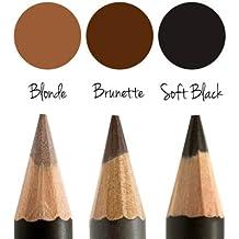Cejas lápiz Marie de José & co| | Rubio, marrón, negro | langanhaltend y lavados
