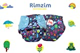 Bottom Diaper Shells Review and Comparison