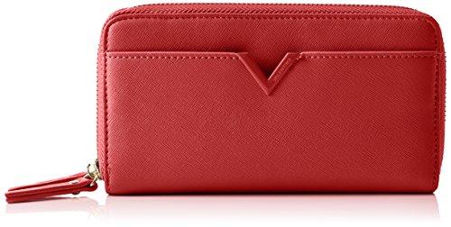 valentino-vps1gw47-portafoglio-donna-rosso-rosso-10x18x4-cm-b-x-h-x-t
