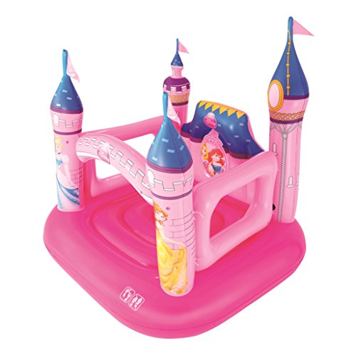 bestway-disney-princess-bouncy-castle-pink