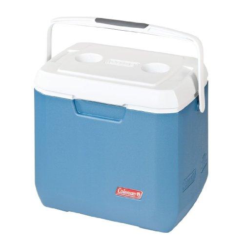 coleman-xtreme-28-qt-kuhlbox-blau-l