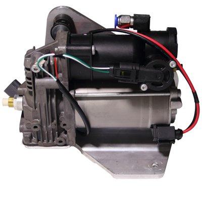 lr045251-original-genuino-land-rover-discovery-3-range-rover-sport-air-suspension-compressor-air-pum