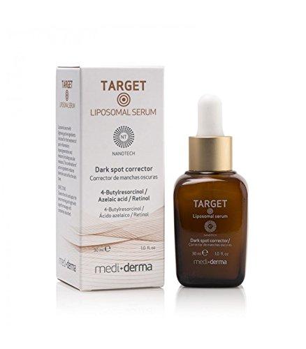 target-liposomal-serum-30-ml