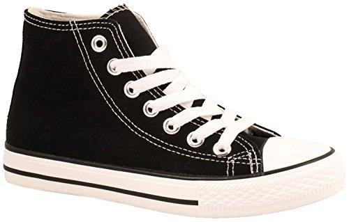 elara-unisex-kult-sneaker-bequeme-sportschuhe-fur-damen-und-herren-high-top-textil-schuhe-schwarz-39