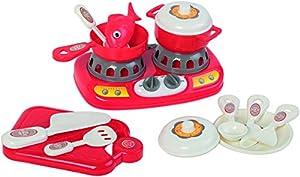 WDK Partner-Mini Cocina, 23558