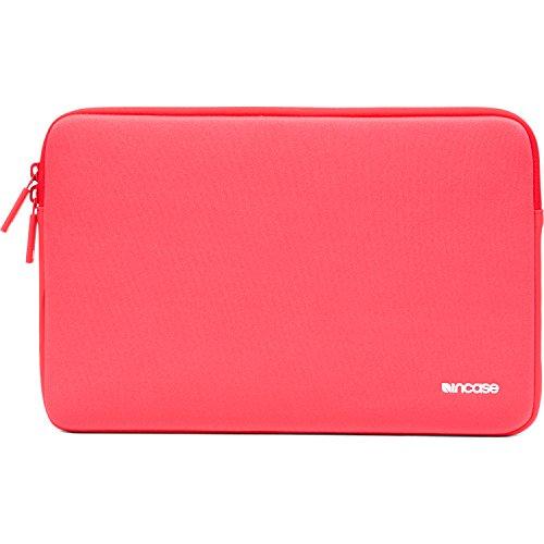 incase-neoprene-classic-notebook-case-for-11-inch-apple-macbook-pink