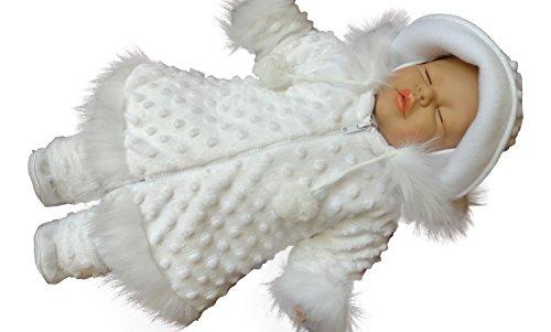 sina-set-invernale-cappotto-pantaloni-cappello-battesimo-baby-battesimo-cappotto-invernale-cappotto-