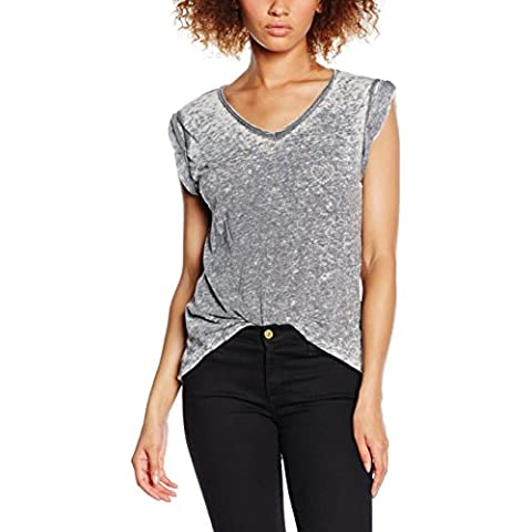 The Hip Tee Damen T-Shirt Shasta