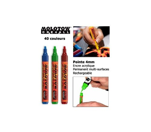 molotow-227hs-one4all-paint-pen-metallic-gold