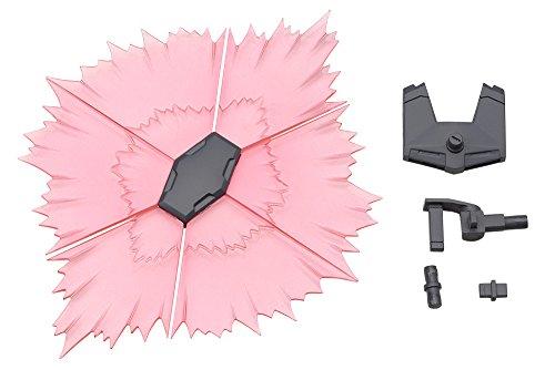 msg-modeling-support-merce-arma-unita-di-energia-scudo-parti-del-modello-di-plastica-non-scala-mw35