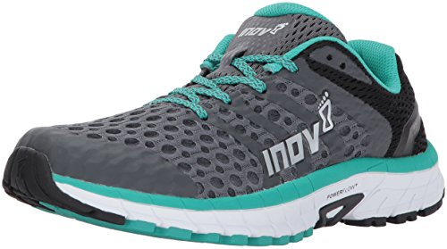 Inov8 Road Claw 275 V2 Women's Zapatillas para Correr - SS18-39.5