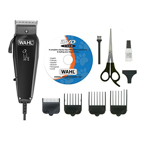 wahl-multi-cut-mains-dog-clipper-set-instructional-dvd-black