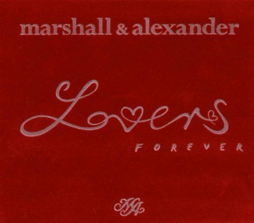 Lovers Forever (Ltd. Edition)