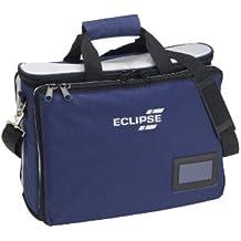 Eclipse - Maletín para herramientas de electricista