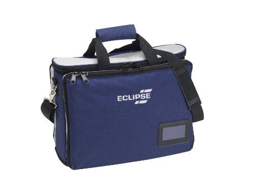 Eclipse TECHCASE Professional-Elektriker- / Techniker-Werkzeugkoffer