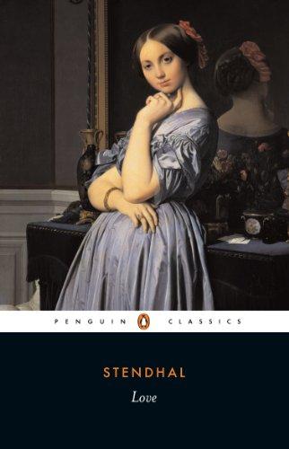 Love (Classics) (English Edition) -